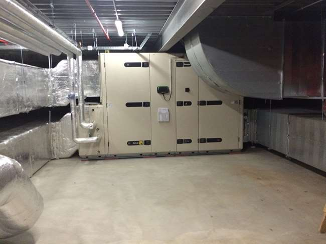 Chantier-hvac-clabots-tools-liege (15)