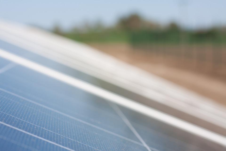 La cidrerie Stassen fait pétiller l'énergie solaire avec Dauvister !