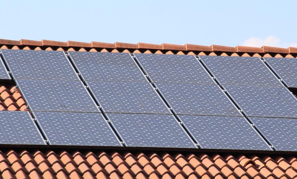 Encore intéressant, le photovoltaïque? La réponse est oui!