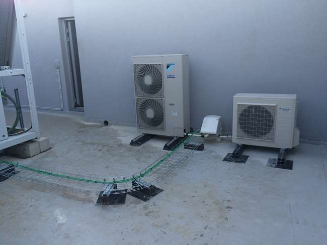 Chantier-hvac-clabots-tools-liege (13)