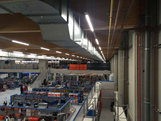 Chantier-hvac-clabots-tools-liege (1)