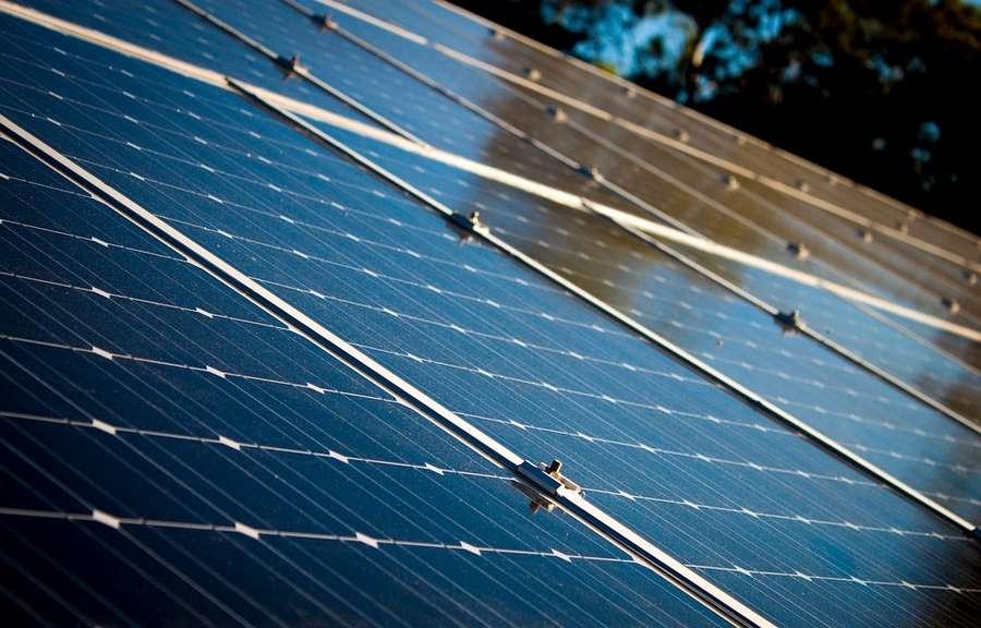 Panneaux solaires : 5 causes d'une panne d'onduleur