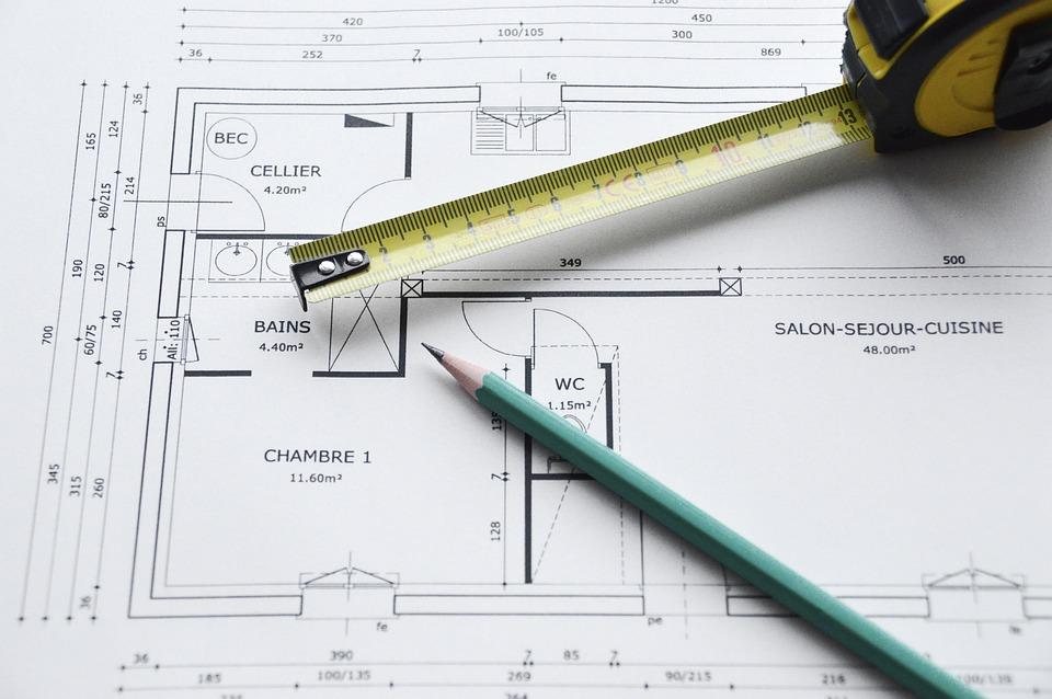 Primes à la rénovation: installer certains systèmes de chauffage et/ou d'eau chaude vous coûtera bientôt moins cher!