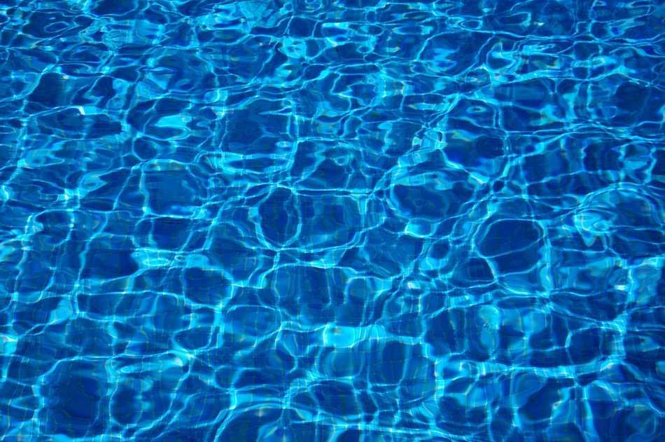 Quel est le système de chauffage idéal pour votre (future) piscine ?