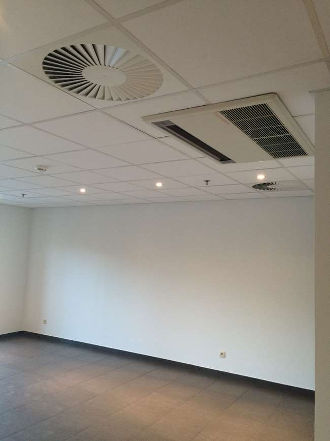 Chantier-hvac-clabots-tools-liege (8)