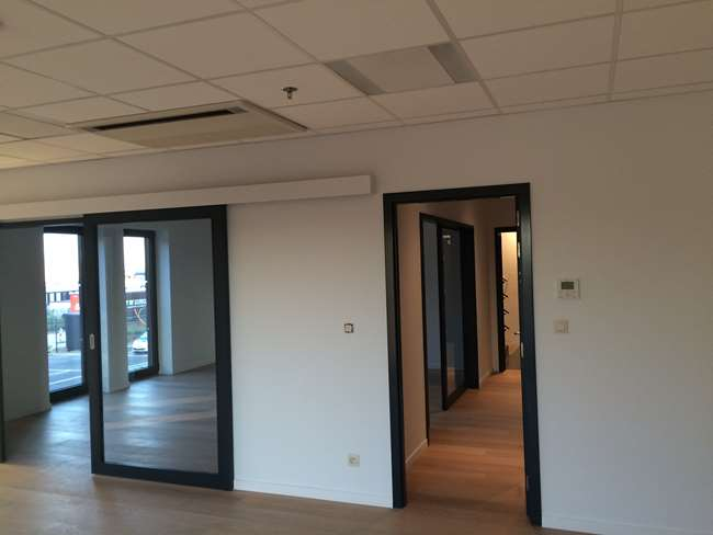Chantier-hvac-clabots-tools-liege (4)
