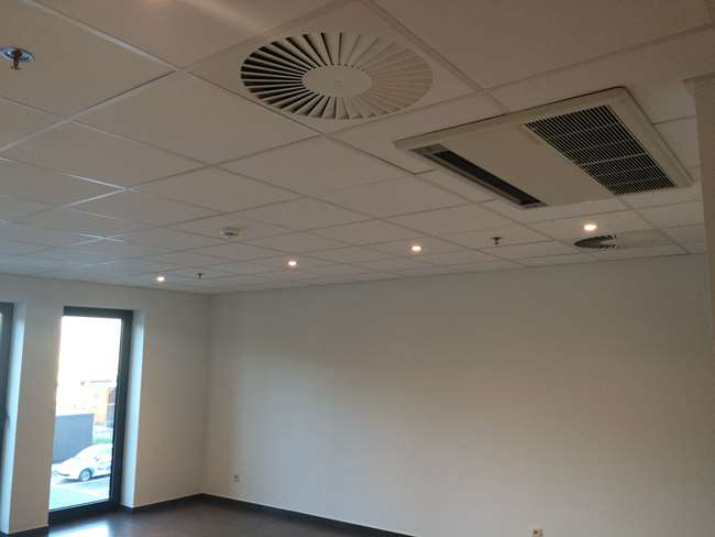 Chantier-hvac-clabots-tools-liege (7)