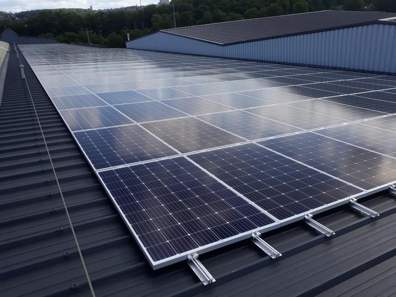 installation-panneaux-solaires-photovoltaiques-arcelor-mittal-ringmill-seraing-2