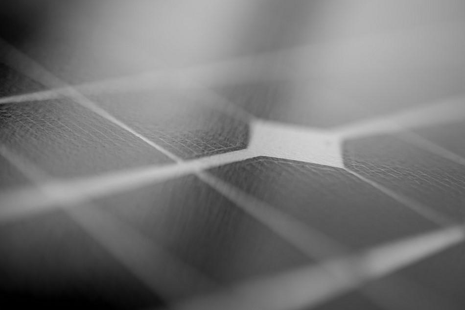 Les panneaux photovoltaïques? Plus avantageux et rentables que les actions!