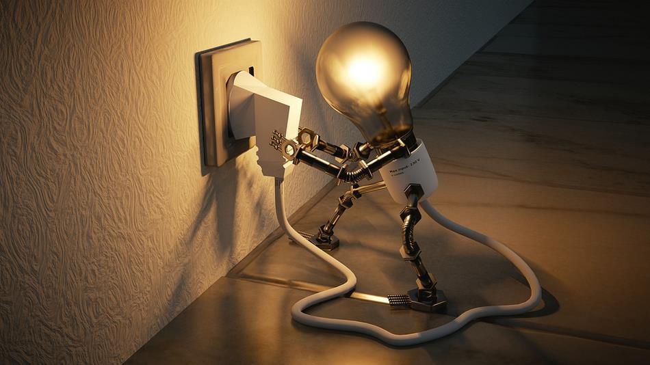 70€ de plus sur votre facture d'électricité en 2018? Que faire?