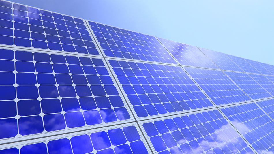 Panneaux solaires placés avant le 1er juillet = pas de tarif prosumer