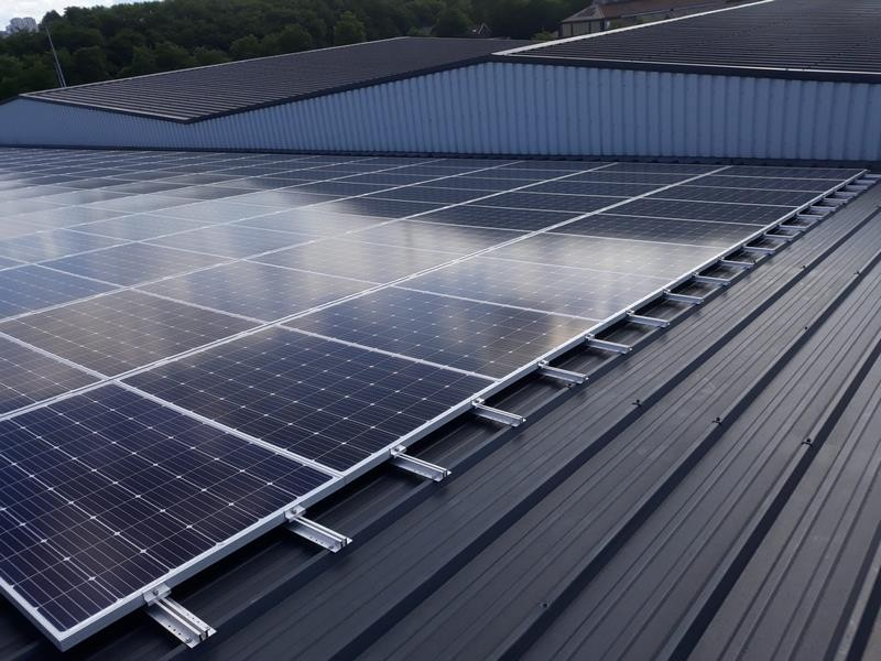 installation-panneaux-solaires-photovoltaiques-arcelor-mittal-ringmill-seraing-4
