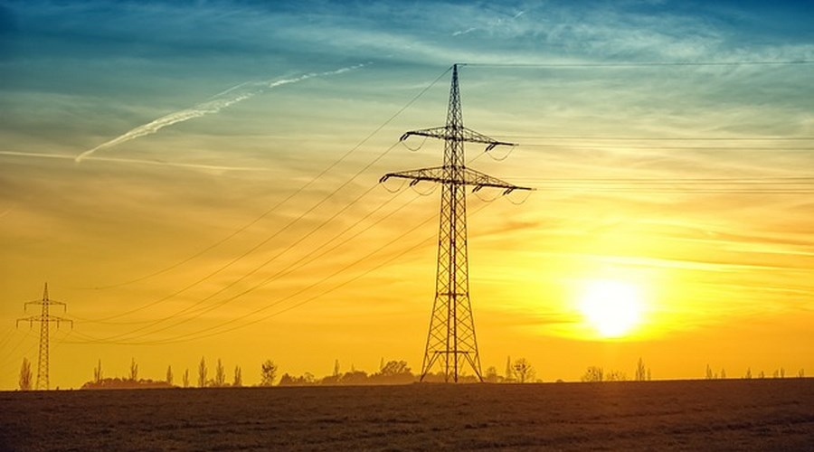 TVA sur l'électricité en Belgique